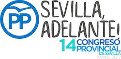 14 Congreso Provincial