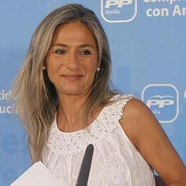 """El PP de Sevilla lamenta que """"la Junta lleve siete años sin construir el Pabellón Deportivo de CEIP Santa Clara a pesar de haberlo prometido a los padres"""""""