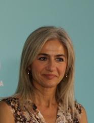 El PP de Sevilla reclama a la Junta que se mantenga el profesor de inglés en el CEI Martín de Gainza para garantizar el Programa de Anticipación Lingüística