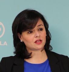 El PP de Sevilla reclama a la Junta que active más de 100 escuelas y talleres de empleo para impulsar la creación de empleo en la provincia