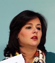 """PP pide a Díaz poner orden por el """"sectarismo"""" con sus alcaldes de la delegada de Salud, que """"debe disculparse"""""""