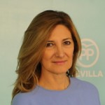 Alicia Martínez