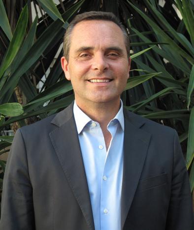 El PP de Sevilla pregunta en el Parlamento por la situación de los Dispositivos de Cuidados Críticos y de Urgencia en la provincia