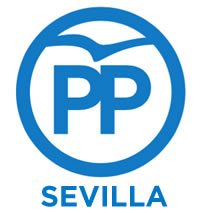 Partido Popular de Sevilla