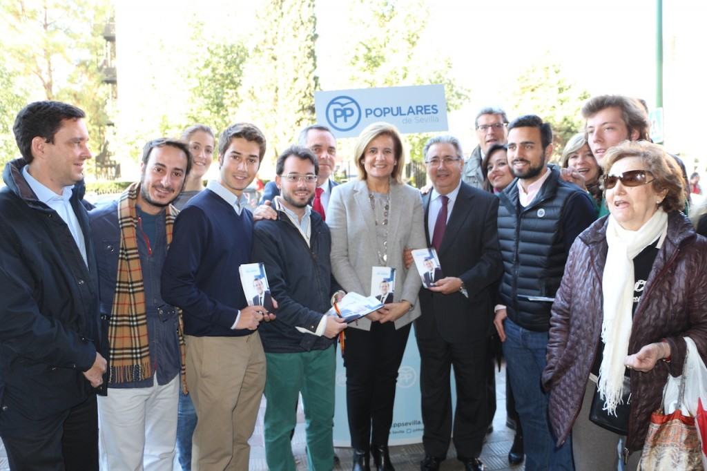 20111203 Reina mercedes