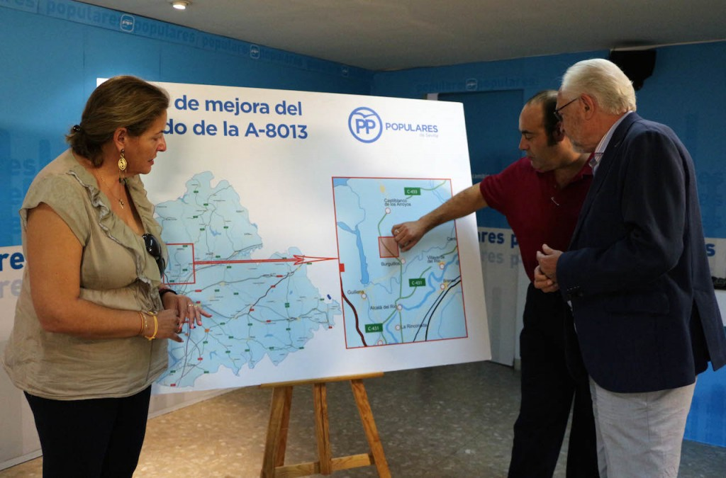 20150929 carretera Castilblanco copia