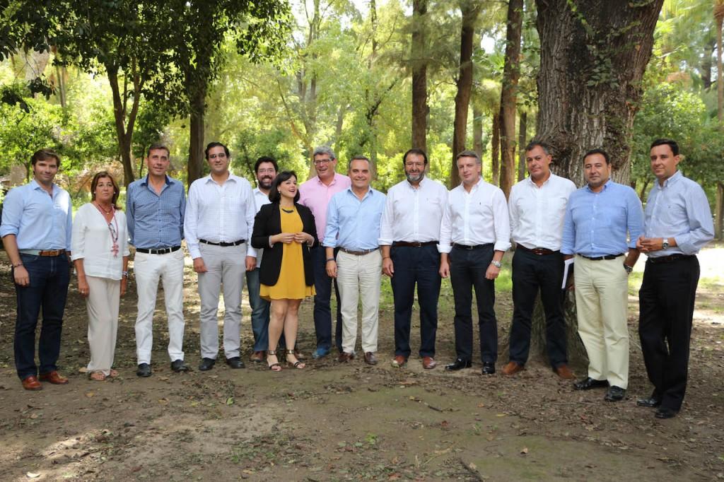 20151016 alcaldes copia