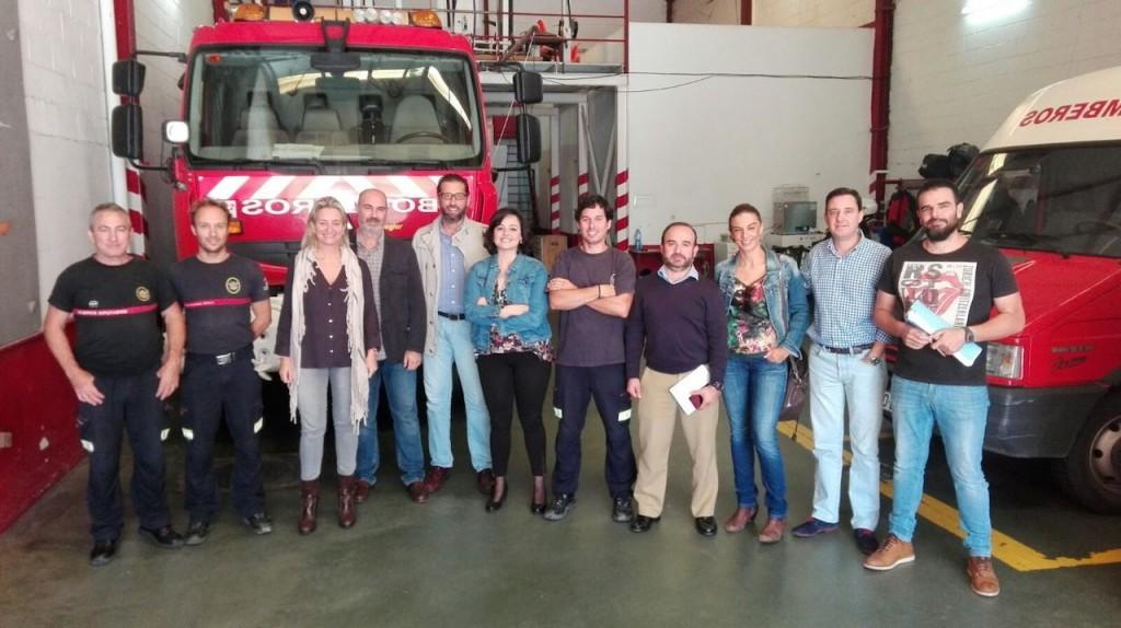 20151021 bomberos