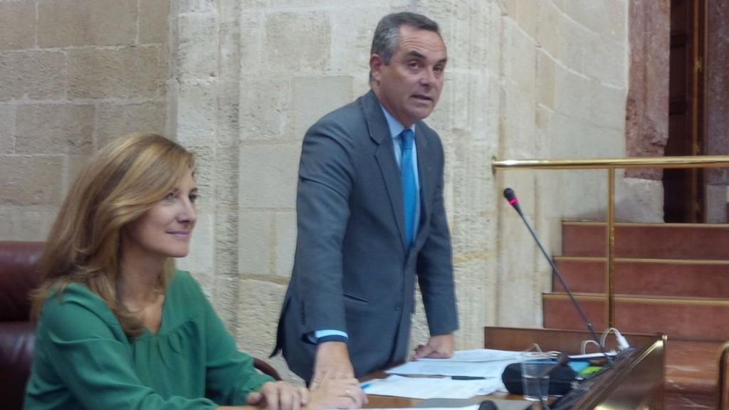 20151022 Buena Parlamento