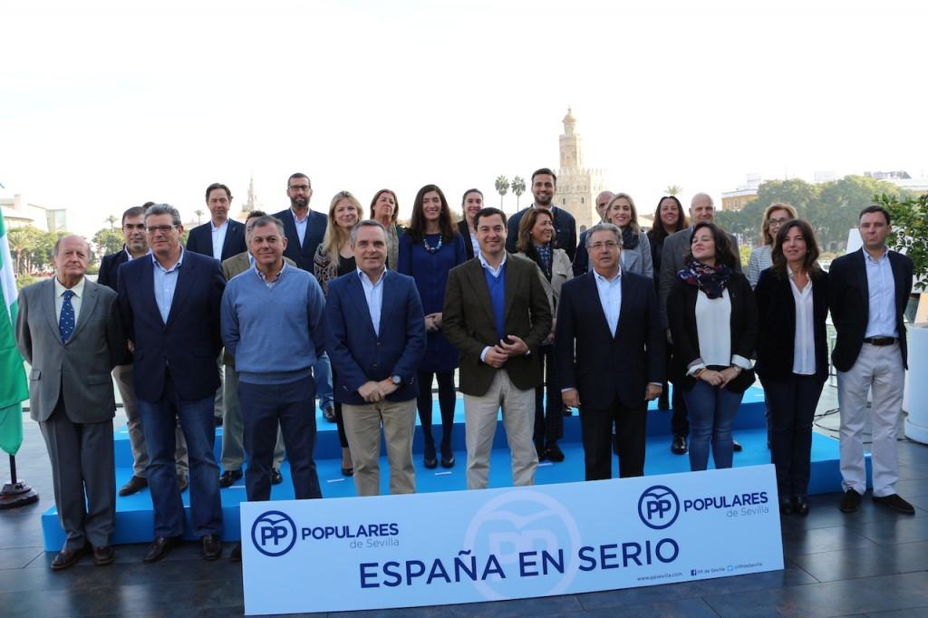 20151116 candidatos