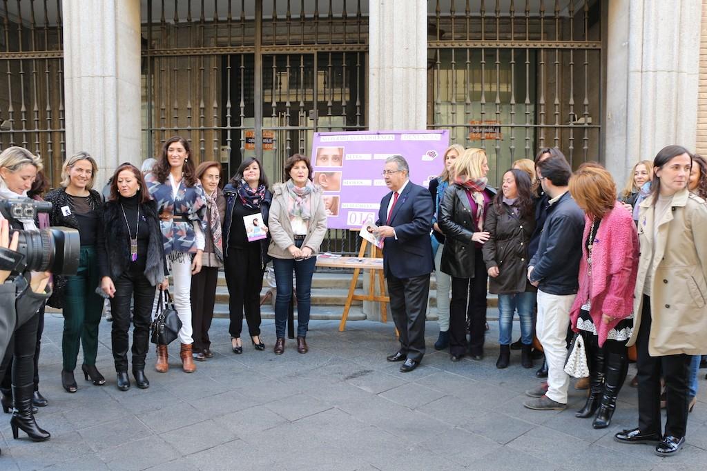 20151125 Mujeres para la igualdad3.
