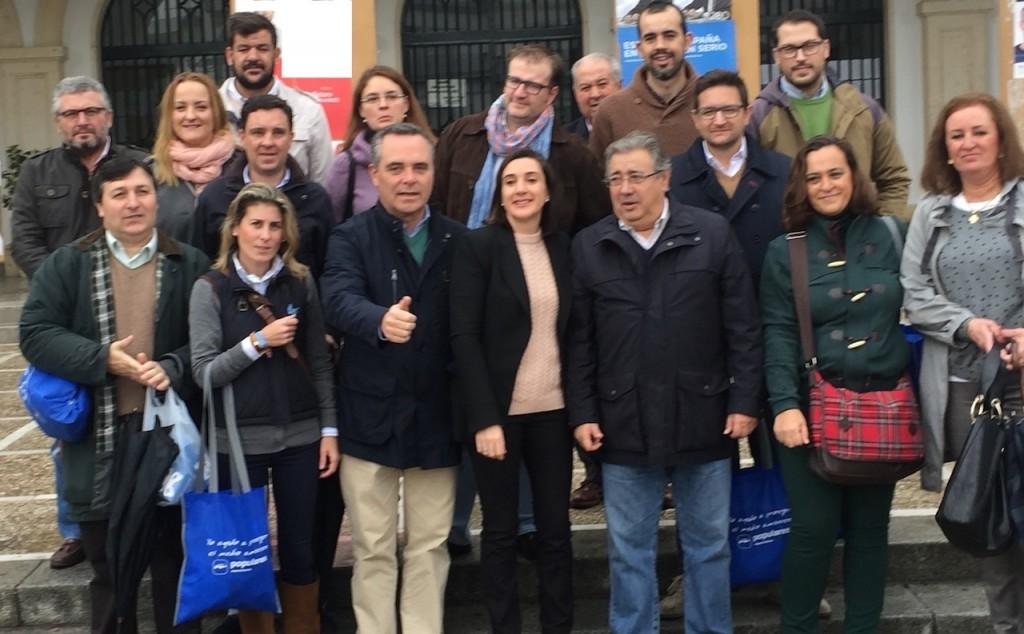20151213 Marchena
