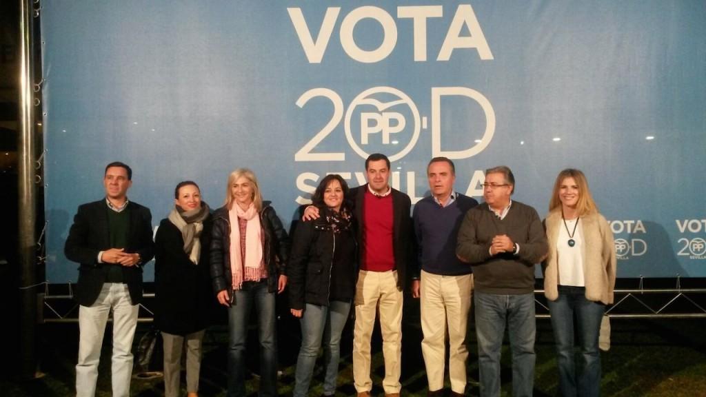 20151218 Cierre campaña2
