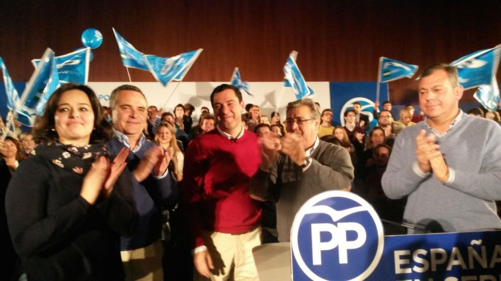 20151218 Cierre campaña3