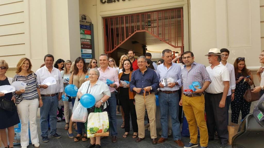 20160624 Sevilla