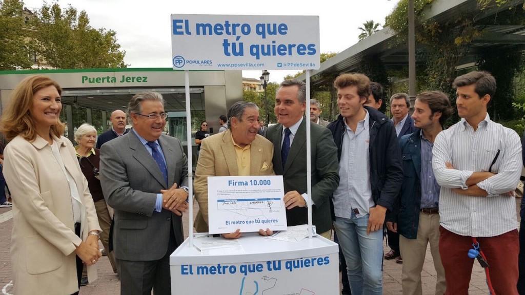 20161025-metro
