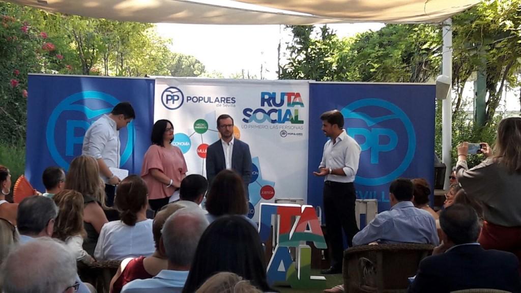 20170604 Ruta Social 3