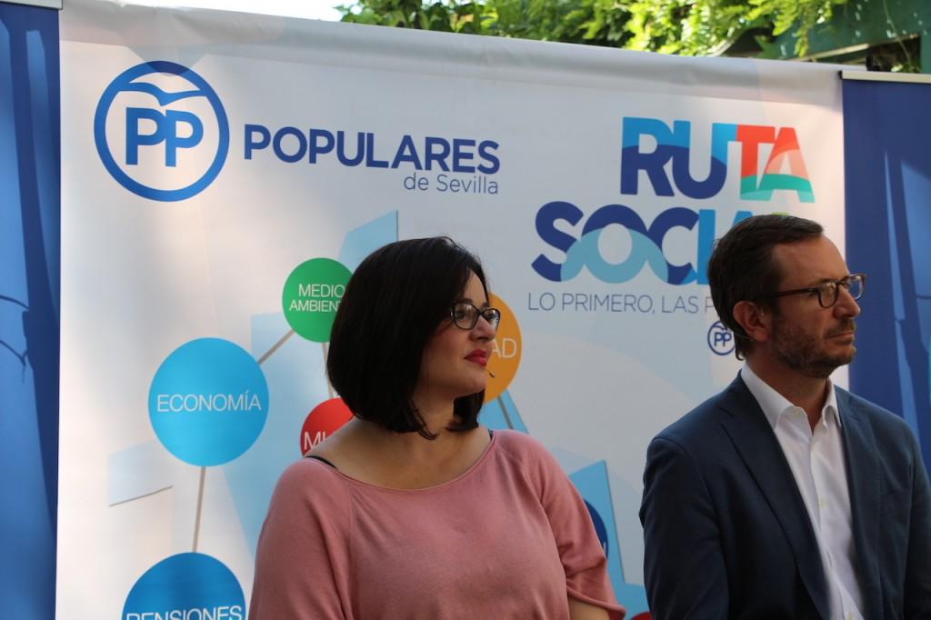 20170604 Ruta Social 5