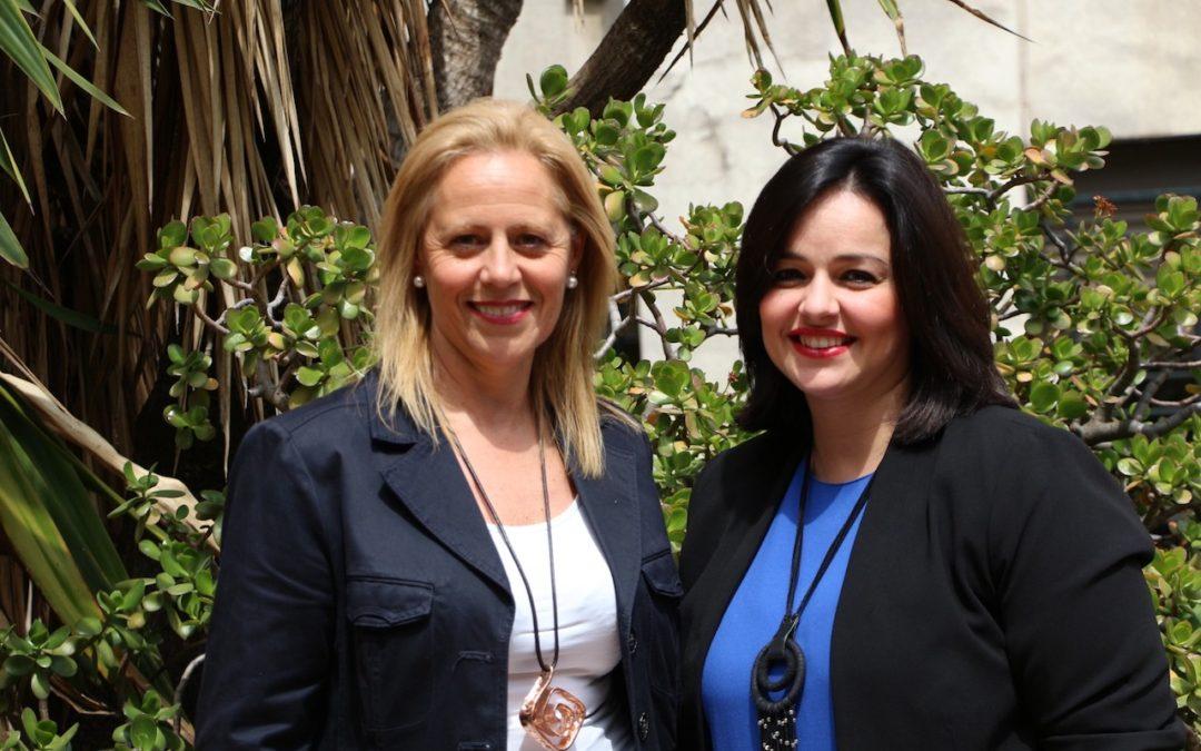 El PP de Sevilla elige a Lola Romero candidata del PP en Bormujos