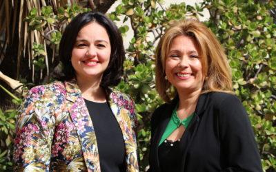 El PP de Sevilla designa a Mª Elena Romero candidata del PP en Espartinas