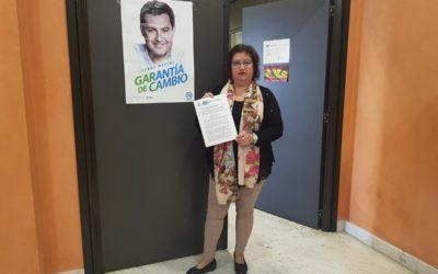 El PP de Dos Hermanas reclamará al alcalde una feria sin ruido integrando a los autistas