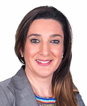 El PP denuncia la ilegalidad en la aprobación de cuatro sueldos a concejales socialistas e interpone un recurso contra este acuerdo