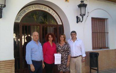 El PP denuncia la negativa de la Alcaldesa a reunirse con el PP para tratar propuestas que impulsen al municipio