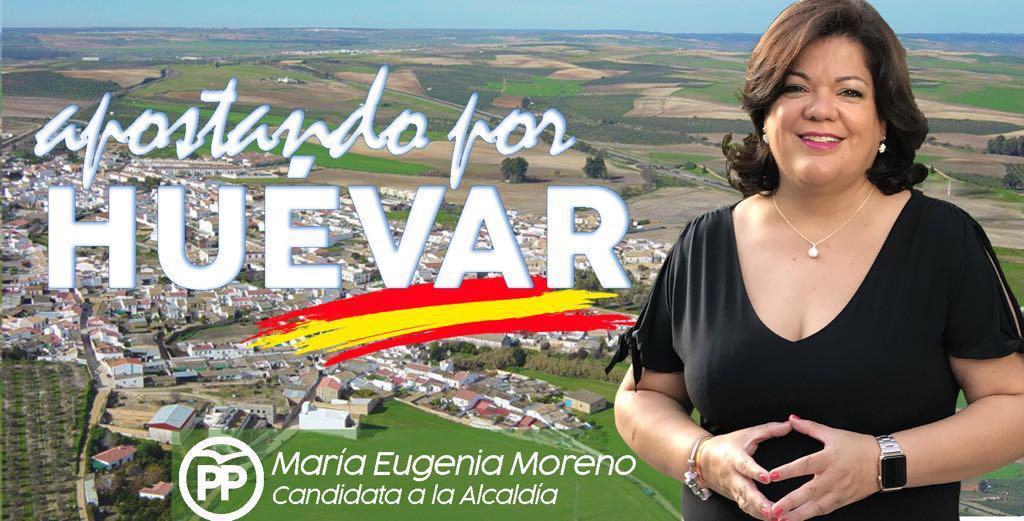 La Justicia condena a la Diputación de Sevilla a entregar la información sobre los supuestos adelantos de 13 millones de euros al Ayuntamiento de Huévar