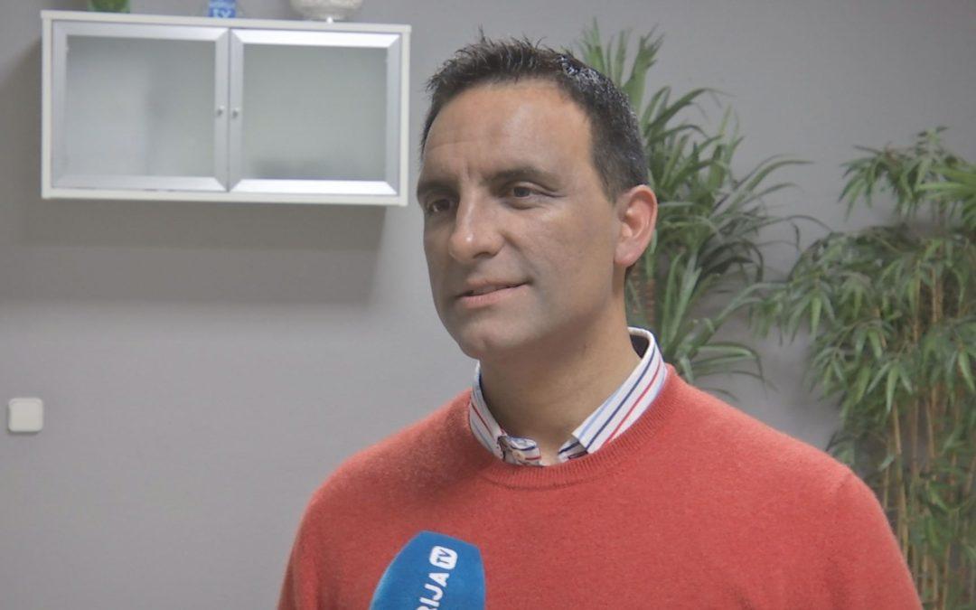 El PP de Lebrija consigue la ampliación de los horarios de la biblioteca municipal