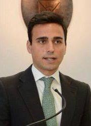 NNGG de Sevilla condena el boicot a la asociación Celestino Mutis mientras celebraba el Miércoles de Ceniza