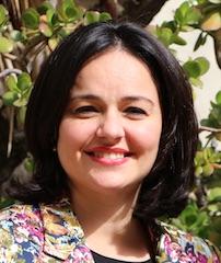 El PP de Sevilla exige al Gobierno de Pedro Sánchez y Susana Díaz que actúe contra el injusto aumento de los aranceles a la aceituna negra