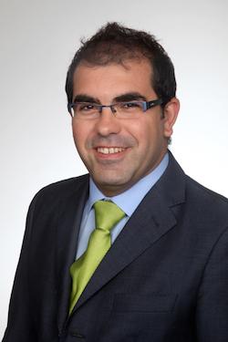 El PP exige a la Junta que actúe en la barriada Guadalquivir ante la pasividad del Ayuntamiento para activar el protocolo de terrenos contaminados