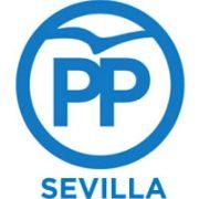Manuela Reina, candidata del PP a la alcaldía de Camas