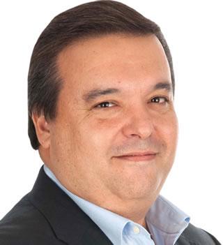 La Justicia cita a declarar como investigada a la Alcaldesa de Cantillana por un posible delito de prevaricación urbanística