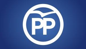El PP pide un pleno extraordinario para desbloquear la parálisis del equipo de gobierno