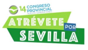 Congreso provincial nngg