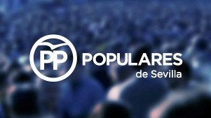 Boletín Partido Popular de Sevilla